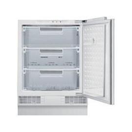 congelador-integrable-gu15da55-82x60-a-siemens