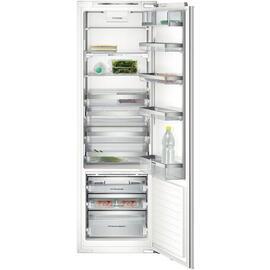 frigorifico-de-1-puerta-integrable-siemens-ki42fp60-177x56-acero-inox-a