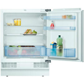 frigorifico-de-1-puerta-integrable-82-cm-x-59-8-cm-3kub3253-balay