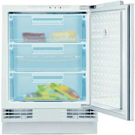 congelador-vertical-integrable-3gub3252-balay