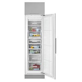 congelador-teka-tgi2-200-nf-blanco-a-220-litros-40694410