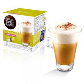 estuche-cappuccino-light-dolcegusto-012386680-dolcegusto