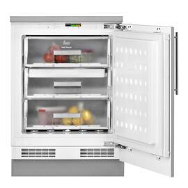 congelador-integral-teka-tgi2-120-d-blanco-a-96-litros-40694000