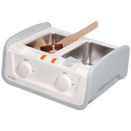 depilcera-prof-dc-7500-doble-cuba-calentar-y-filtrar