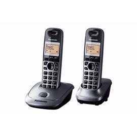 telef-inalambrico-duo-panasonic-kxtg-2512-silver-panasonic