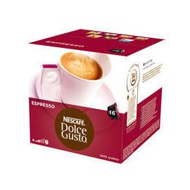 estuche-expresso-100-arabica-dolcegusto-012398778-dolcegusto