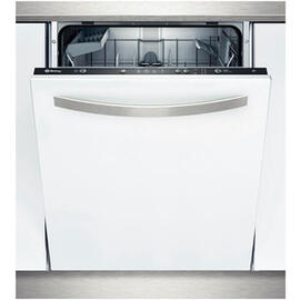 lavavajillas-balay-3vf301-np-integrable-4p-12s-a-aaa