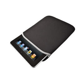 funda-tablet-trust-10inch-soft-18362-trust