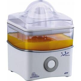 exprimidor-ex400-40w-800ml-sv-516-jata