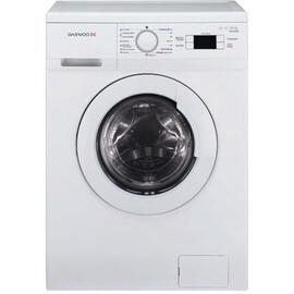 lavadora-daewoo-dwd-m1051u-6kg-1000rpm