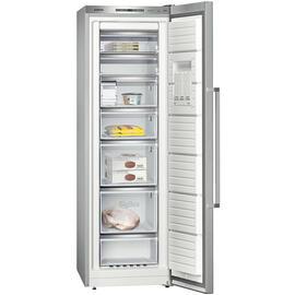 congelador-nofrost-siemens-gs36nai31-186x60-inox-a-1-puerta
