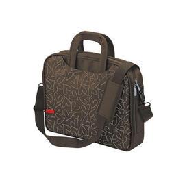 malet-portatil-trust-17040-15-6inch-oslo-carry-marron-trust