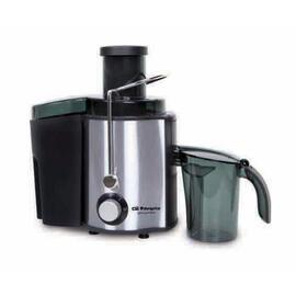licuadora-li5000-500w-inox-boca-extra-ancha-orbegozo
