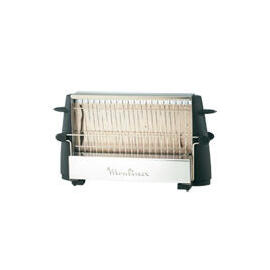 tostador-multipan-a15453-moulinex