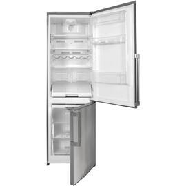 frigorifico-combi-teka-nfe2-320-x-inoxidable-a-40698130