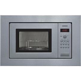 siemens-hf15g561-microondas-con-grill-60cm-ancho