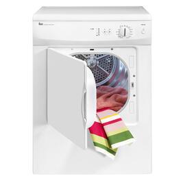 secadora-teka-tks2-650-blanca-evacuacion-15-programas-40851110