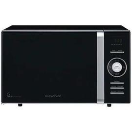 microondas-daewoo-kog-8a6k-23-litros-grill-negro