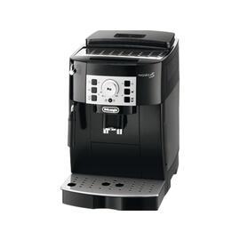 cafetera-superautomatica-ecam22-110-b-15-barres-a