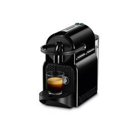 Cafetera Delonghi Inissia Nespresso EN80B Negra 19 Bares