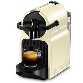 Cafetera Inissia Nespresso Delonghi EN80CW Crema 19 Bares