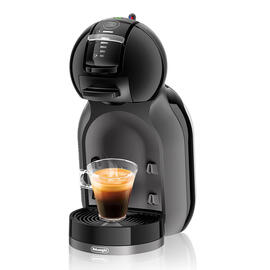 cafetera-automatica-dolce-gusto-mini-me-edg-305-bg-negra-y-gris-15-bares