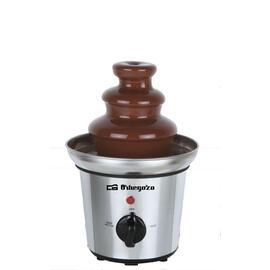 fuente-chocolate-orbegozo-fch4000-inox-3-pisos-mantiene-el-calor