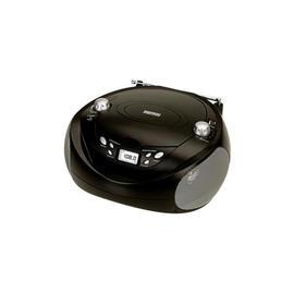 radio-cd-usb-dbu-37-compacto-negro-dbf104