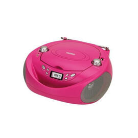 radio-daewoo-cd-usb-dbu-37p-compacto-rosa-dbf106