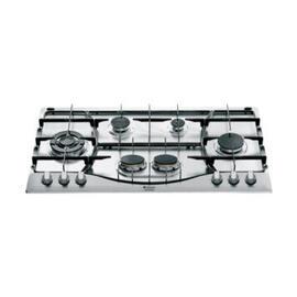 cocina-ph-960mst-ax-ha