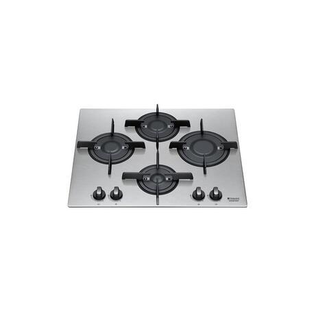 cocina-pk-644d-ghx-ha