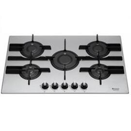 Cocina Pk 755 Dghx