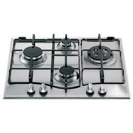 Cocina Pc 640 T Ax/ha