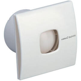 extractor-silentis-15-1090000