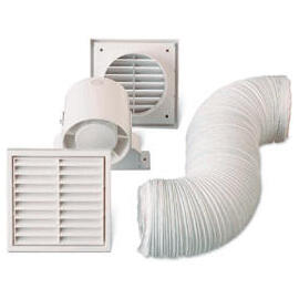 extractor-duct-in-line-100-270-702000