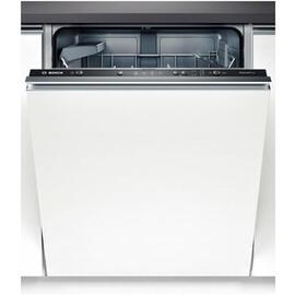 lavavaj-bosch-smv-41d10-eu-12s-4p-a-integrable