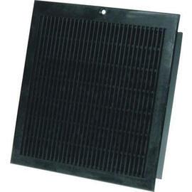 filtro-c-a-modular-convencional-02804300