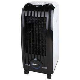 Orbegozo AIR 45 Climatizador Humificador y Purificador