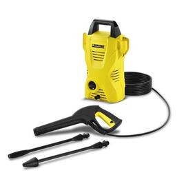 limpiadora-karcher-alta-presion-k-2-compact-accesorios