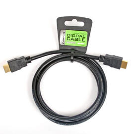 cable-hdmi-omega-ochb41-black-1-5m-bulk