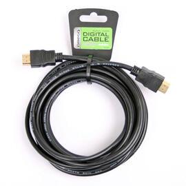cable-hdmi-omega-ochb45-black-5m-bulk