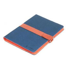 funda-tablet-platinet-pto78hkbl-7inch-7-85inch-hong-kong-azul
