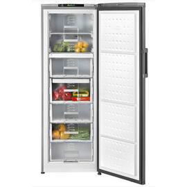 congelador-teka-tgf3-270-nf-inox-1-puerta-no-frost-40698420