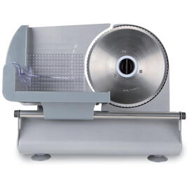cortafiambres-orbegozo-ms-4570-metal-cuchilla-inox-2-velocidades