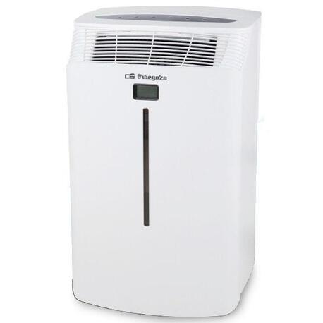 acondicionador-portatil-orbegozo-adr-95-2250fr-bomba-calor-42x70-5x35-1