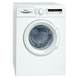 lavadora-balay-3ts60107-6kg-1000rpm-a-display-1-2-carga