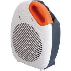 termoventilador-vertical-jata-tv-64-2000w-2-potencias-regulable