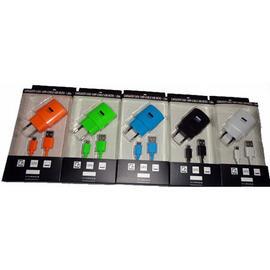 cargador-vivanco-76804-sd-carg-casa1amp-cable-microus