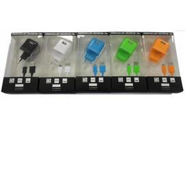 cargador-vivanco-sd-carg-casa-2-4a-cable-usb-120-cm-76813