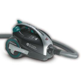 aspirador-con-bolsa-hoover-free-evo-fv-10-a-hepa-2-3-litros